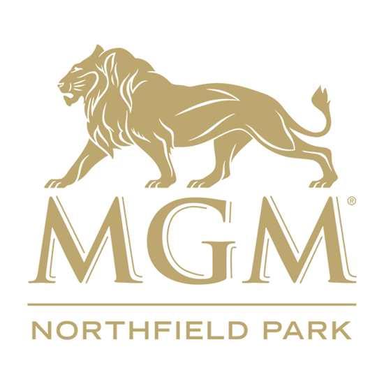 MGM Northfield Park