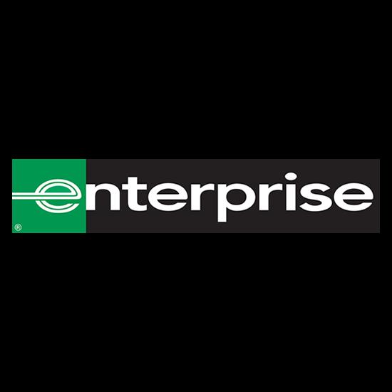 Enterprise Rent-A-Car (Downtown Cleveland)