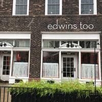 EDWINS Too