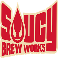 Saucy Brew Works (Pinecrest)