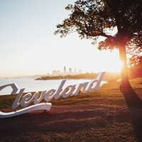 Spring 2021: What's New in Cleveland