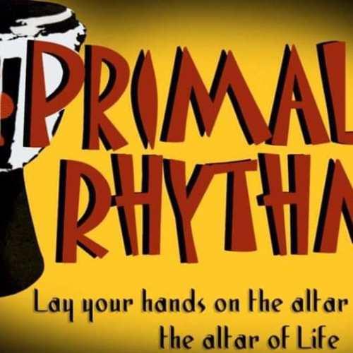 Primal Rhythm w/ Outlaws I & I