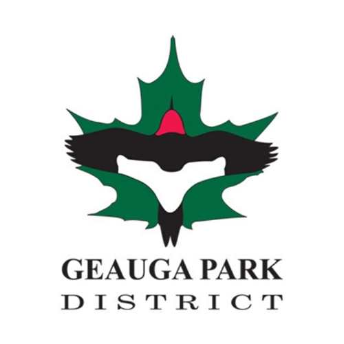 Meet the Artists: Geauga Arts Council Juried Art Show