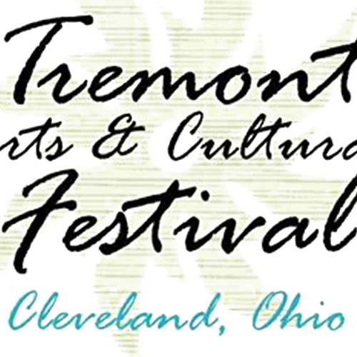 Arts & Cultural Fest
