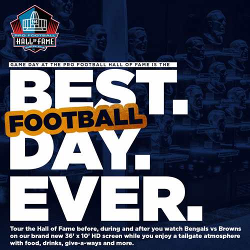 Best.Football.Day.Ever.