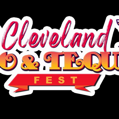 Cleveland Taco Fest