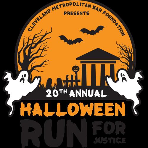 20th Annual Halloween Run for