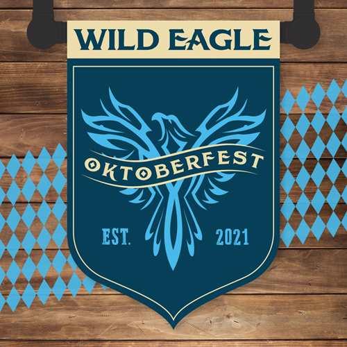 Oktoberfest - Wild Eagle Steak & Saloon