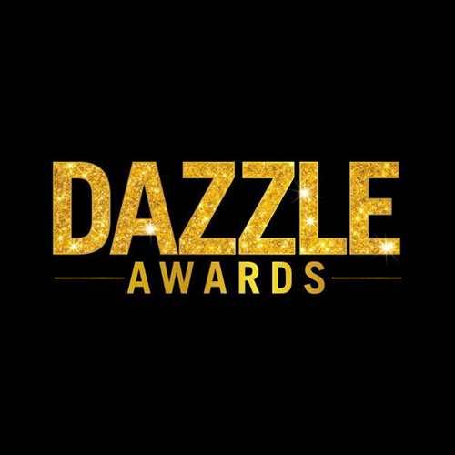 2021 Dazzle Awards