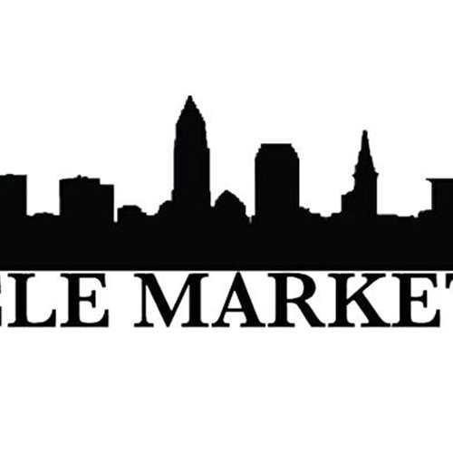 Cle Market North Royalton