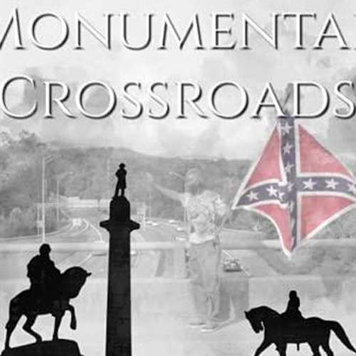 Monumental Crossroads - Film Screening and Discussion