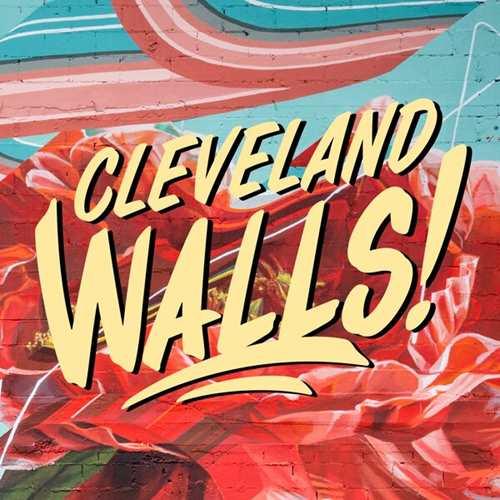 CLEVELAND WALLS!