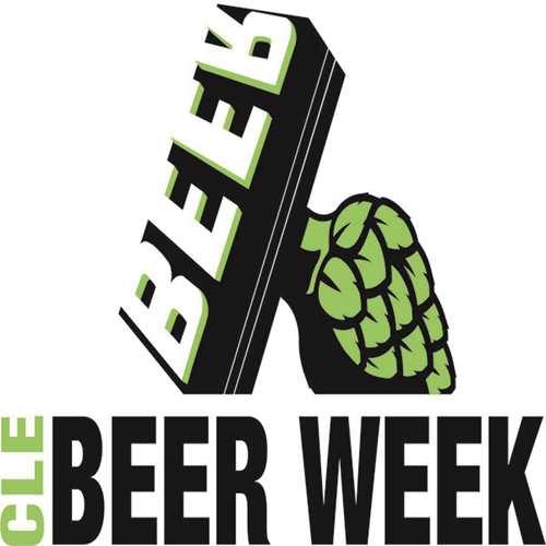 Cleveland Beer Week 2021