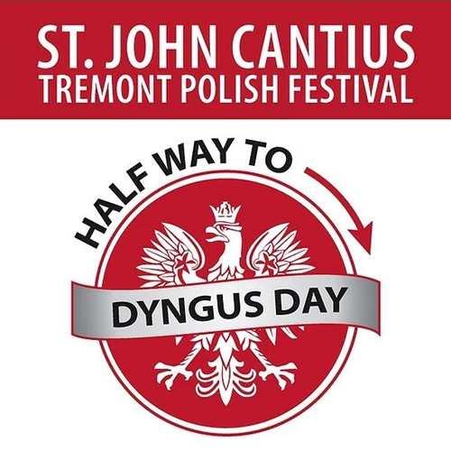 St. John Cantius Tremont Polish Festival