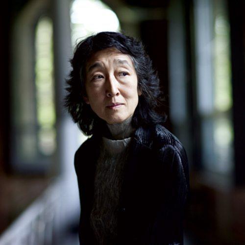 Mitsuko Uchida Returns