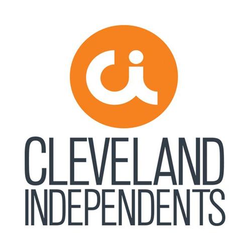Cleveland Independents Restaurant Week