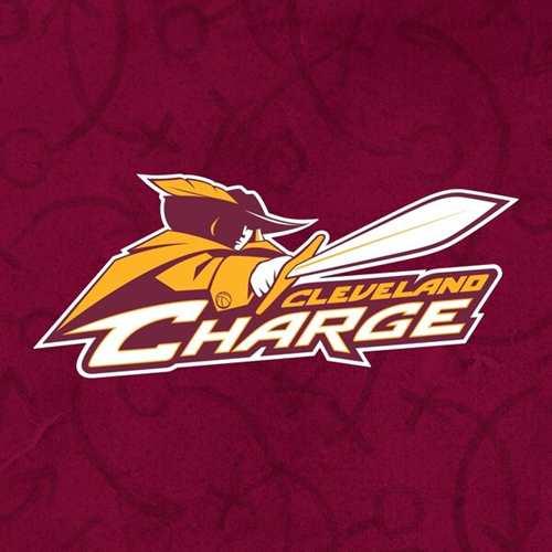 Cleveland Charge vs. Greensboro Swarm