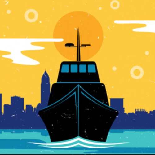 Offshore Pour 2021