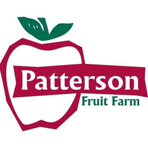 Family Fun Fest at Patterson Fruit Farm