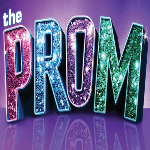 KeyBank Broadway Series: The Prom