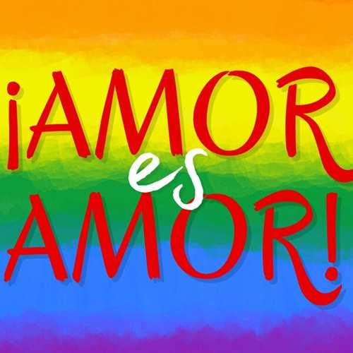 ¡Amor es Amor! PFLAG CLE x JDBCAC Hispanic Heritage Month Event