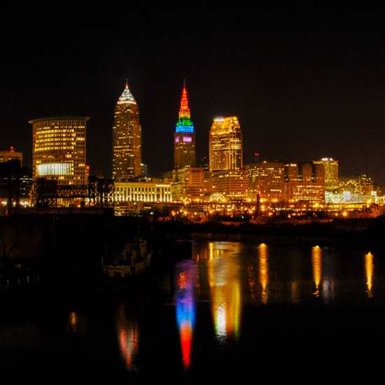 9 Places to Celebrate Pride Every Day in Cleveland
