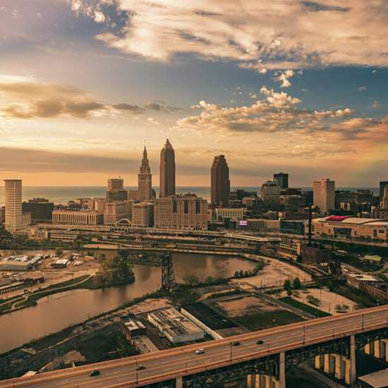 Mark Your Calendar for These Upcoming Cleveland Events