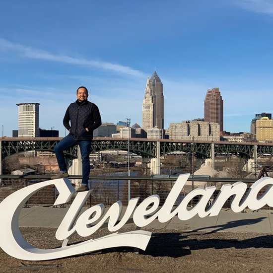 How to Celebrate Hispanic Heritage Month in Cleveland