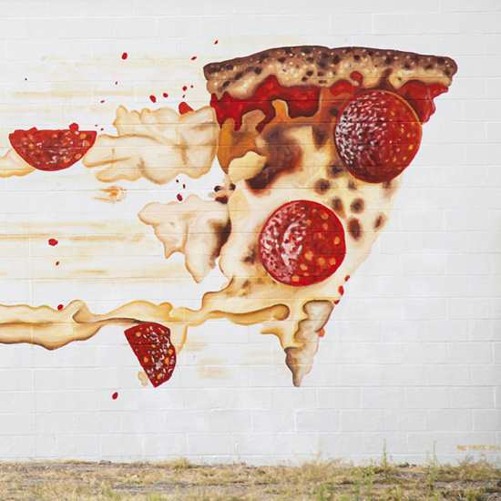 Say Cheese: 7 New Spots to Grab a Slice in Cleveland