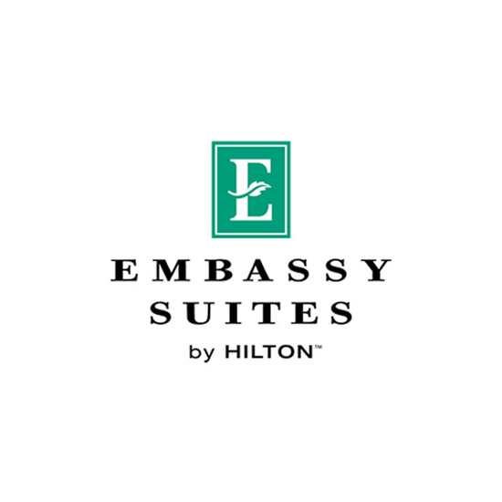 Embassy Suites (Beachwood)