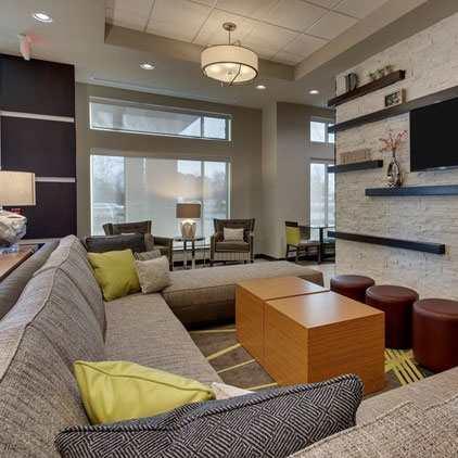 Drury Inn & Suites (Beachwood)