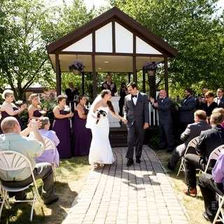 Michaud's Catering & Banquet Center