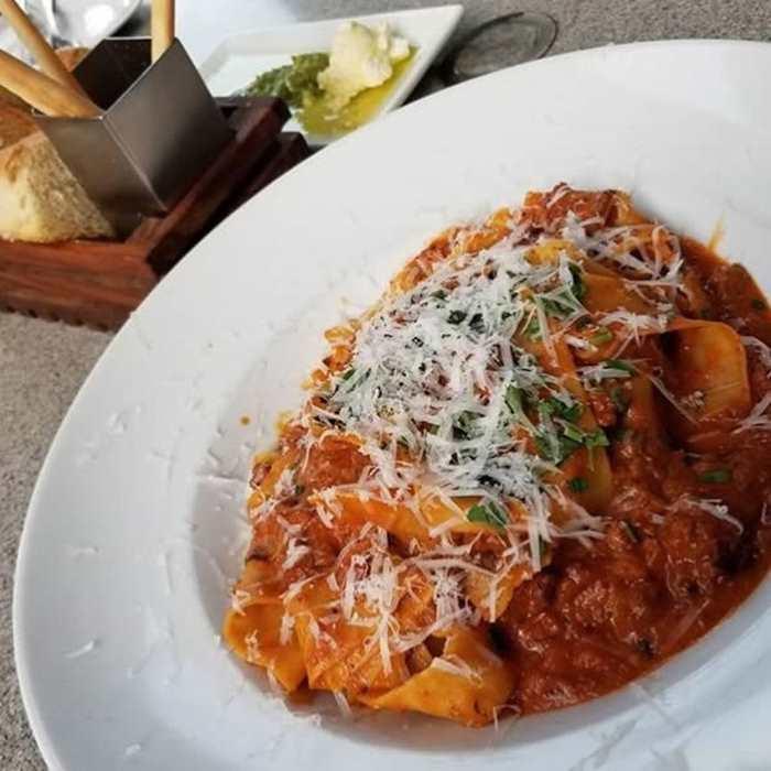 Cibréo Italian Kitchen