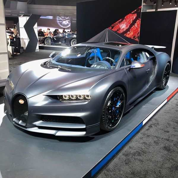 car show 1 - How To Get Free Tickets To The Cleveland Auto Show