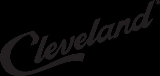 Cleveland Script Design