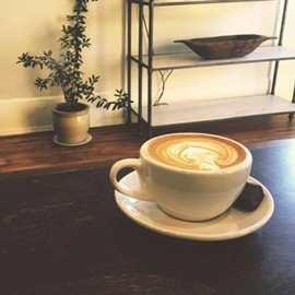 Goodkind Coffee