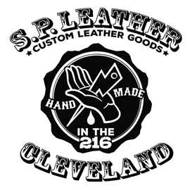 S.P. Leather