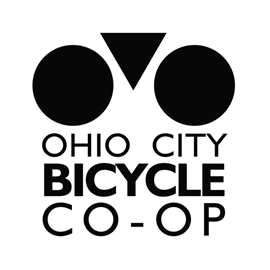 Ohio City Bicycle Co-op