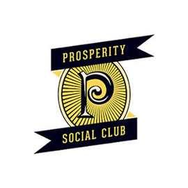 Prosperity Social Club
