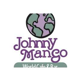 Johnny Mango