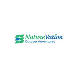NatureVation Outdoor Adventures