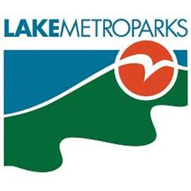 Lake Metroparks