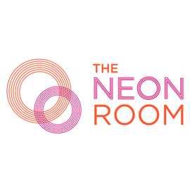 The Neon Room