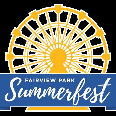 Fairview Summerfest