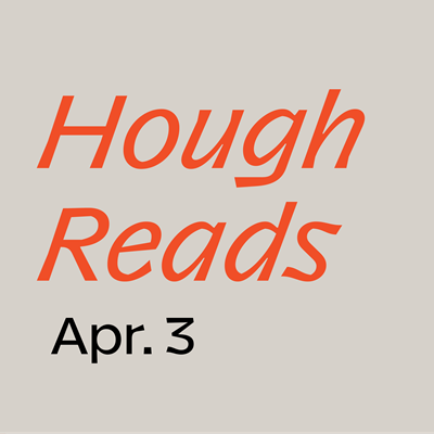 Postponed: moCa Reads