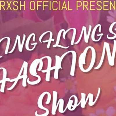 Spring Fling SZN Fashion Show