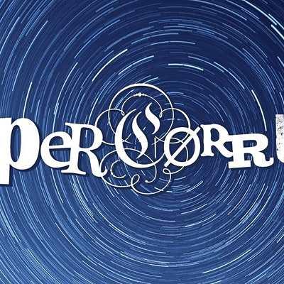 Supercorrupter Album Release Show w/ Black Spirit Crown & Artemus Ward