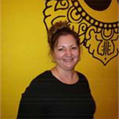 Yoga on The Green presented by Studio 11 with Gina Ficociello