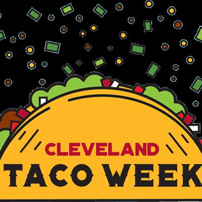 Cleveland Scene: Taco Week