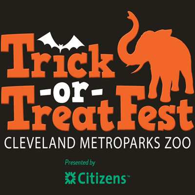 Trick-Or-Treat Fest presented by Citizens